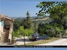 Uniek huis onder Italiaanse zon te koop