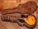Samick HJRG 302 Jazz gitaar