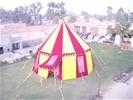 Partytent  Huur Tipi Shamyana Khaima etc