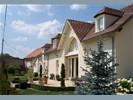 Schitterende villa in midden Frankrijk