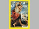 National Geographic december 2010 - diverse