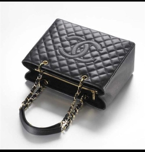 Replica Chanel Tas