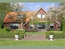 Vakantiewoning vakantiehuis Hof van Twente