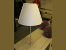 *Bureau lamp constanza 29x vr.