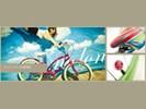 Zoek je een Dames BeachCruiser ? Ontdek Beach-Cruiser.nl
