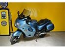Triumph TROPHY 1200 (bj 2003)