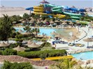 Vakantie egypte hotel titanic resort& aquapark all