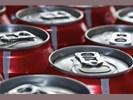 Goedkope frisdranken - Pallet frisdrank - Cola blikjes 33cl
