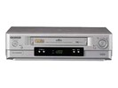 Bij DP Audio: Samsung Sanyo Sharp Videorecorder Repareren