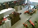 Offroad Enduro Allroad en Cross Motoren