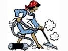 Huishoudelijke hulp nodig ?