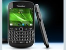 Blackberry Bold 9900 (Touch)