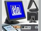 "ELO Touchscreen monitor 1515L 15"" kleuren TFT POS monitor"
