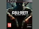 Call of Duty Black Ops (Gebruikt) PS3