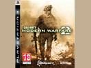 Call of Duty Modern Warfare 2 PS3 (OP=OP)