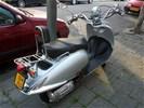 Scooter Znen Grande Retro