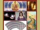 Spiritueel consulente