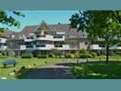 Te koop: Schitterend appartement in Drenthe