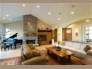 Wat kost een binnenhuis architect ?