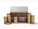 Direct Uw Huis Verkopen?