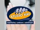 Groepsuitjes bij Nagelstudio KiKi Nails