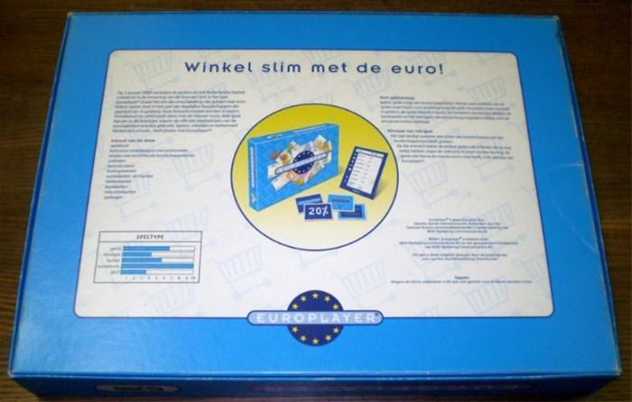 Europlayer