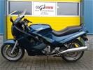 Triumph TROPHY 900 (bj 1993)