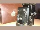 Ditmar 2265 1938 camera een dubbel 8 .