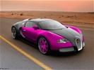 Wat is mijn auto WAARD! GRATIS AUTO TAXATIE! 06-12408016