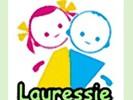 Lauressie