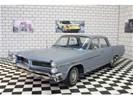 Pontiac Parisienne 1963 230cu 3.8 V6 ci*VERKOCHT*