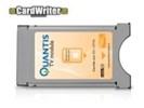 Ziggo CI PLUS module Quantis 1.3 Interactief inclusief Ziggo