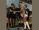 Soccer dvd, football, voetbal dvd, fussball dvd