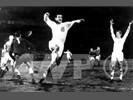 Fodbold dvd, Fußball dvd, fussball dvd