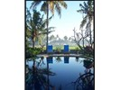 Uw tropische droom in Noord Bali