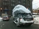 ALLE merken en TYPE auto's OOK met schade en hoge km !!!