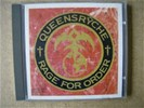 Queensryche adv. 66