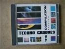 Techno groove adv. 111