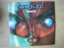 Babylon zoon cd single adv. 115
