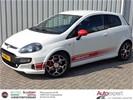 Fiat Punto Evo 1.4-16V Multiair ABARTH 165PK (bj 2011)