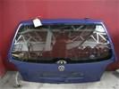 Volkswagen Polo Achterklep Sloopauto inkoop Den haag