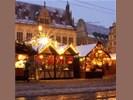 Staat u ook op de kerstmarkt ?