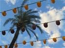 Vakantiehuizen met prive zwembaden Andalusie