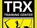 Club Active, Slender You, Cardio, groepsfitness TRX