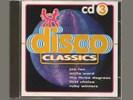 Disco classics nr 3