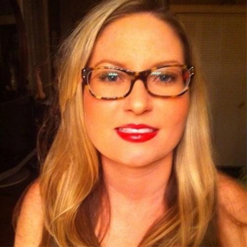 chat en webcam gewillige vrouwen