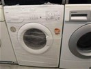 2 jaar oud Edy wasmachine 100 euro!!! VANDAAG bezorgd!
