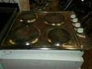 Pelgrim elektrische kookplaat 70 euro !!! bezorgen mogelijk