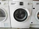 Nieuwste model Bosch wasmachine 8kg 400 euro!!!!