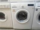 1 jaar oud Whirlpool wasmachine 150 euro!! bezorgen mogelijk